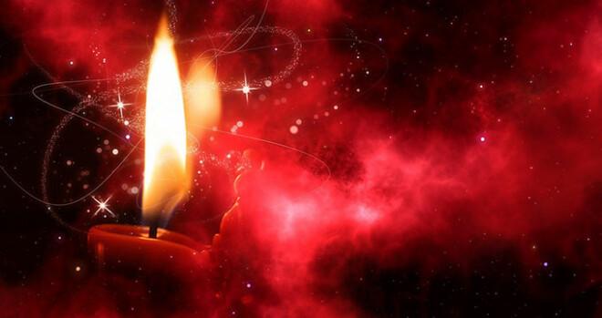 Cantata: Holy Light
