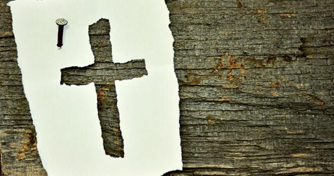 Sharing the Faith