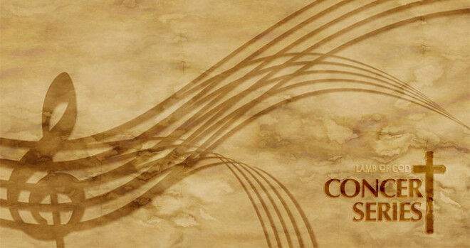 Concert Series: American Baroque Opera Company