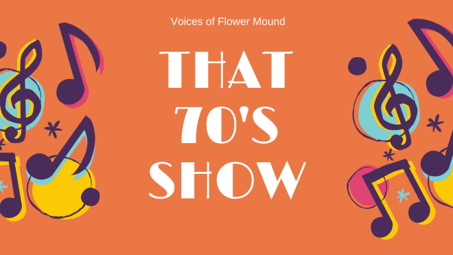 """Fall Concert 